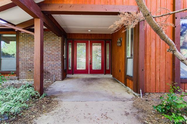 Centennial Homes for Sale -  Mountain View,  16304 East Fair Avenue