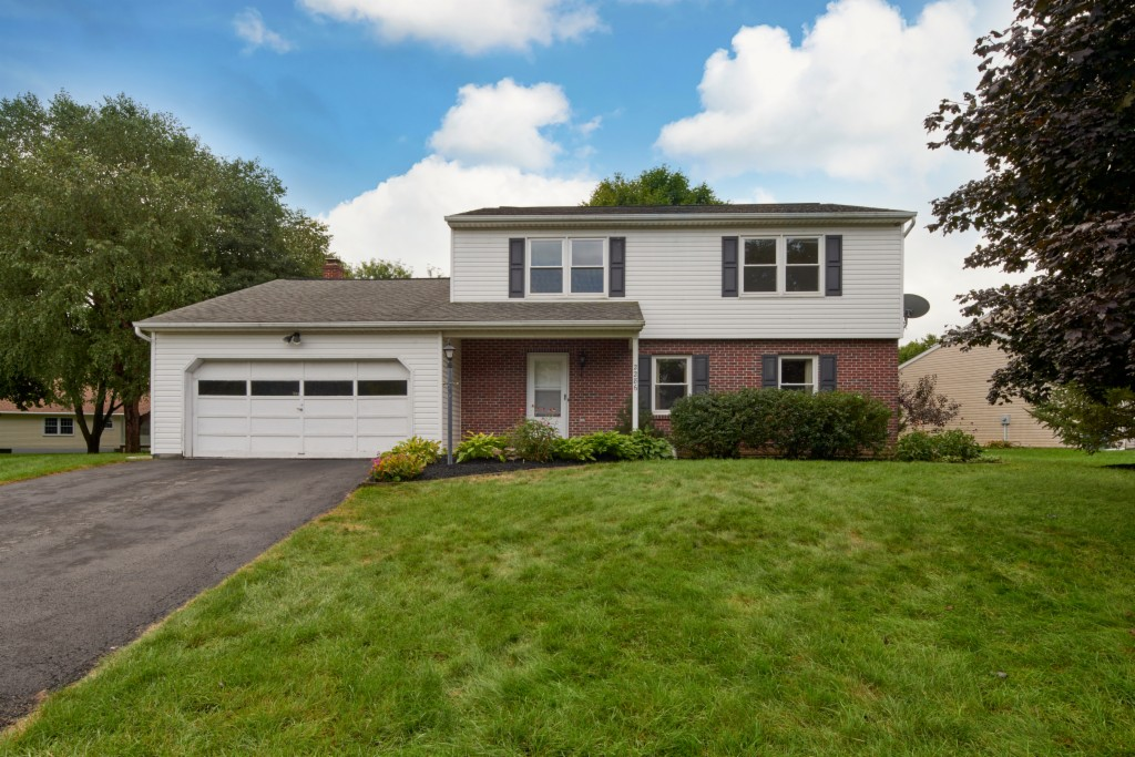 2286 Fairfield Circle State College, PA 16801