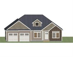 Lot 10 Angelica Dr Westfield, MA 01085
