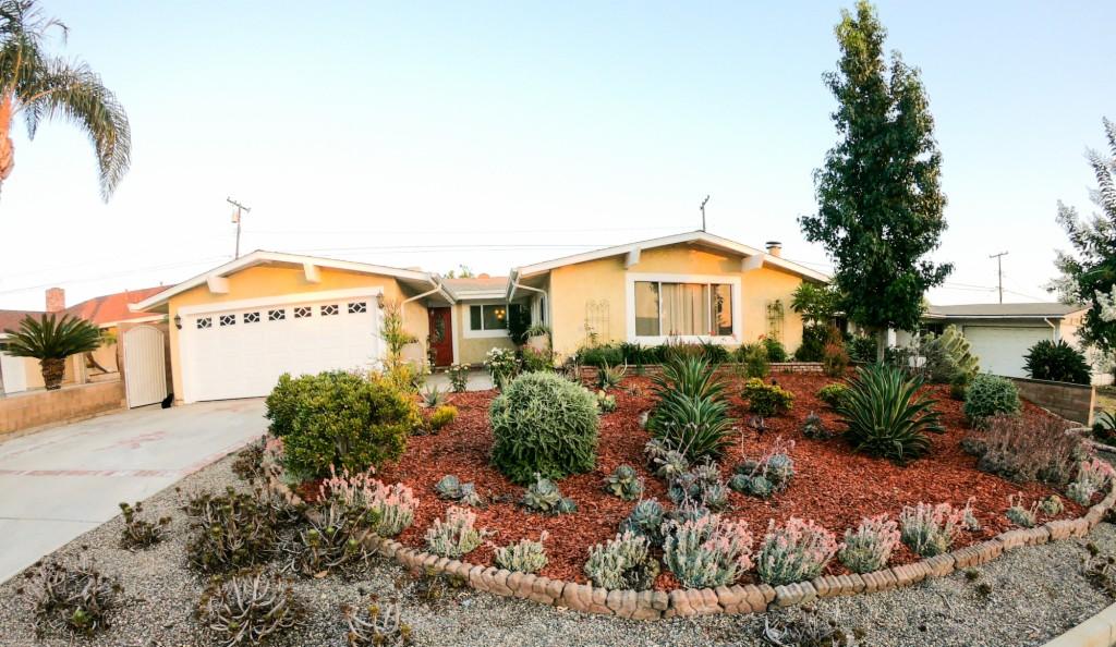 15324 Manzanares rd, La Mirada, California