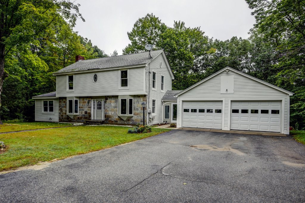 new milford single guys Here is the definitive list of new milford's moving and storage as rated by the new milford, nj community want to see who made the cut explore join as a pro  good job guys thanks, eric request a quote furniture assembly and movers 45 from 150 reviews  single item movers near me fitness equipment movers near me.