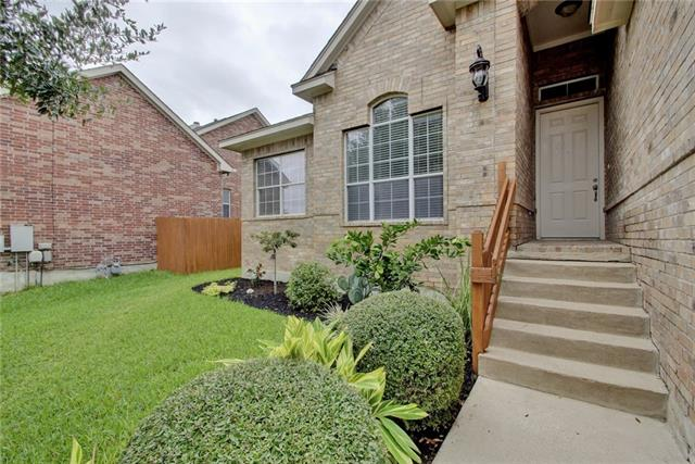 2411 Guara DR, Cedar Park, Texas