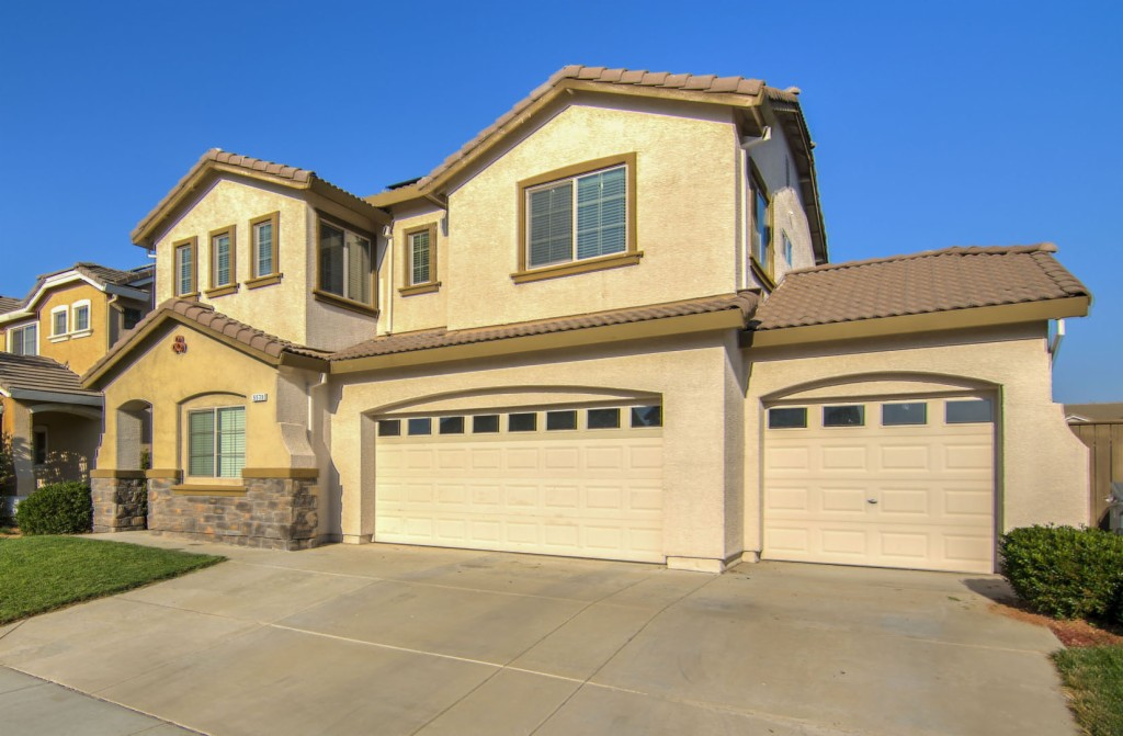5579 Freestone Drive Marysville, CA 95901