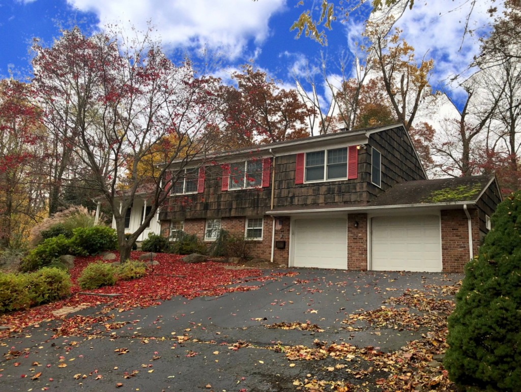 One of Mahwah 3 Bedroom Homes for Sale at 67 Malcolm Road