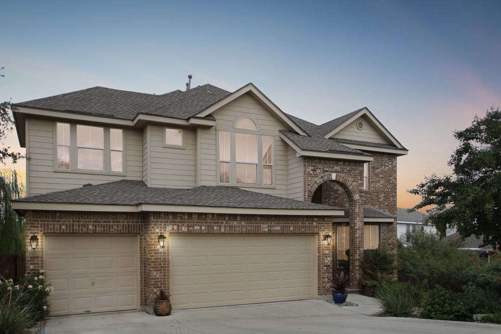 22355 Chimayo Bend, Stone Oak in Bexar County, TX 78258 Home for Sale