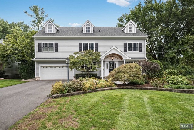 175 Orchard Place, Paramus, New Jersey