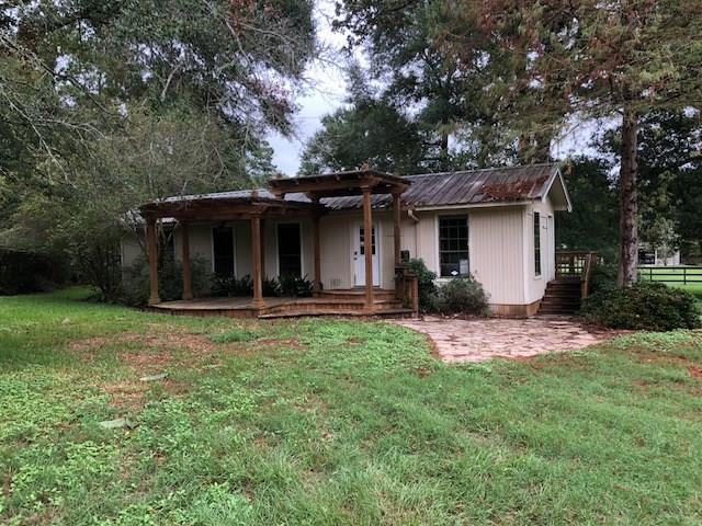 13644 Lake Mount Pleasant Road, Montgomery in Montgomery County, TX 77356 Home for Sale