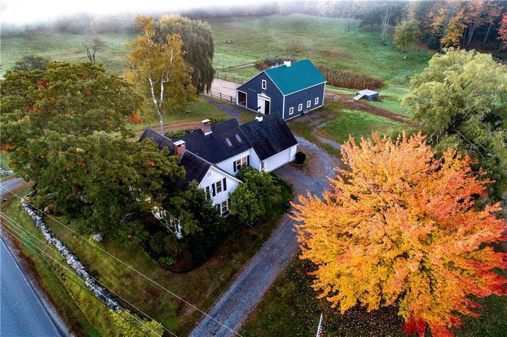 253 Quaker Meeting House Road - photo 12