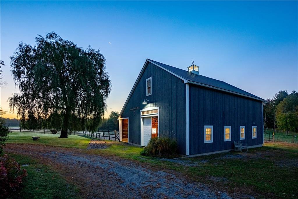 253 Quaker Meeting House Road - photo 29