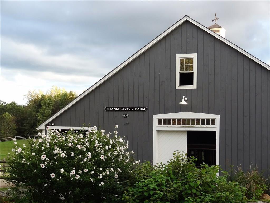 253 Quaker Meeting House Road - photo 31