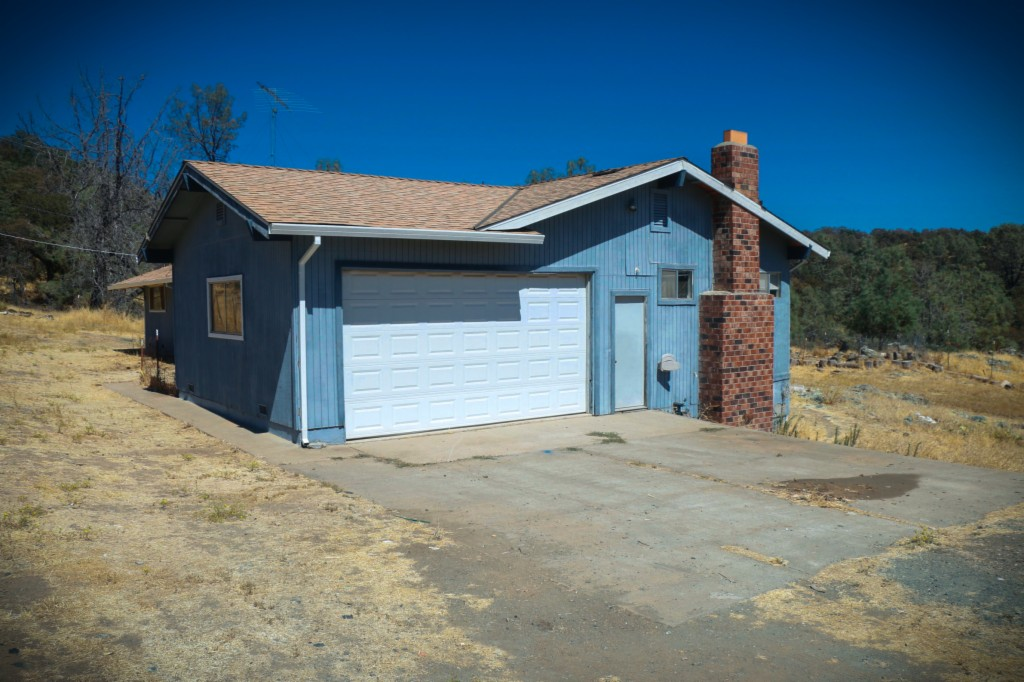 4575 Stoney Ridge Road Placerville, CA 95667