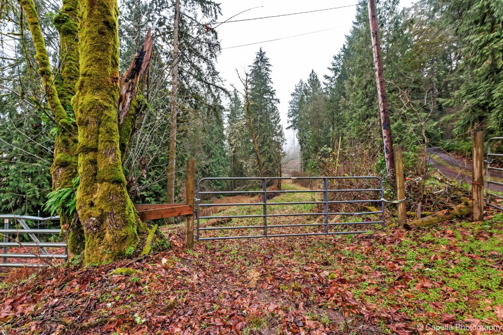 0 SW Mountain Creek Rd Sherwood, OR 97140