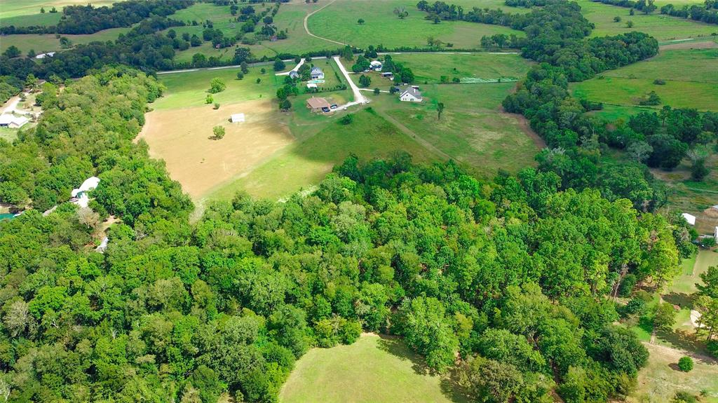 8495 Askew Court, Montgomery in Grimes County, TX 77356 Home for Sale