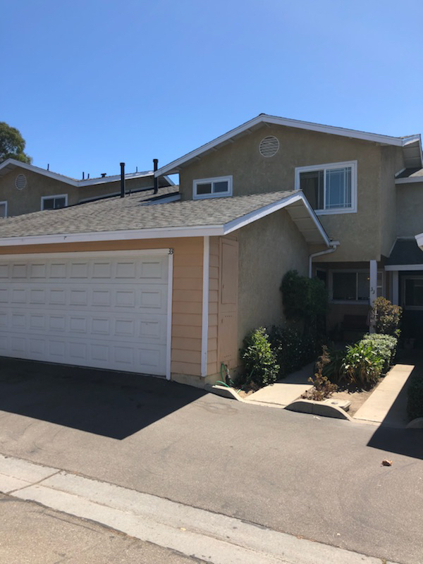 1738 Lynne Drive Santa Maria, CA 93454