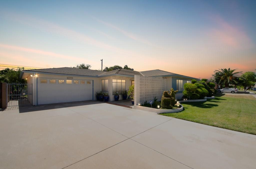 9122 Ingram Ave., Garden Grove, California