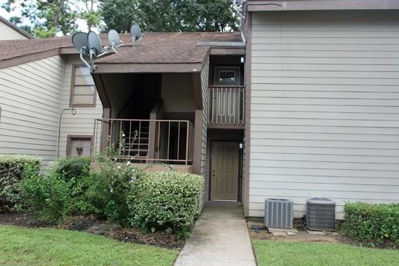12900 Walden Road 621F, Montgomery in Montgomery County, TX 77356 Home for Sale