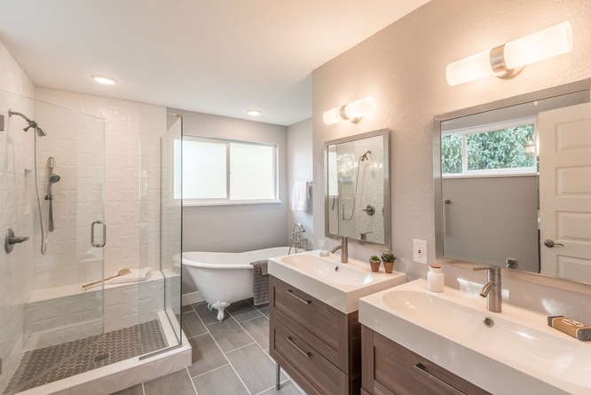5931 Balsam Place - photo 14
