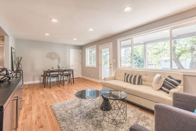 5931 Balsam Place - photo 5