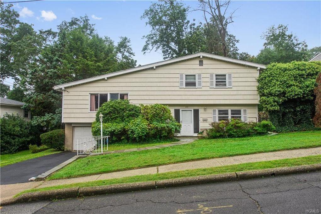 104 Maria Lane Yonkers, NY 10710