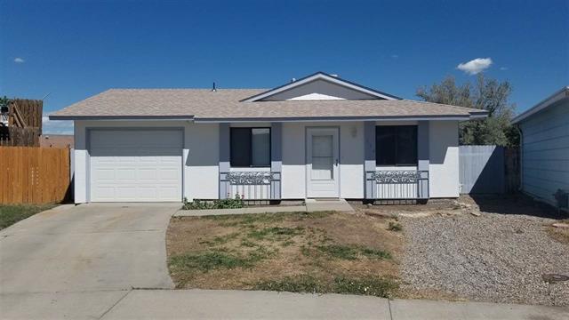 434 Devon Court, Grand Junction, Colorado