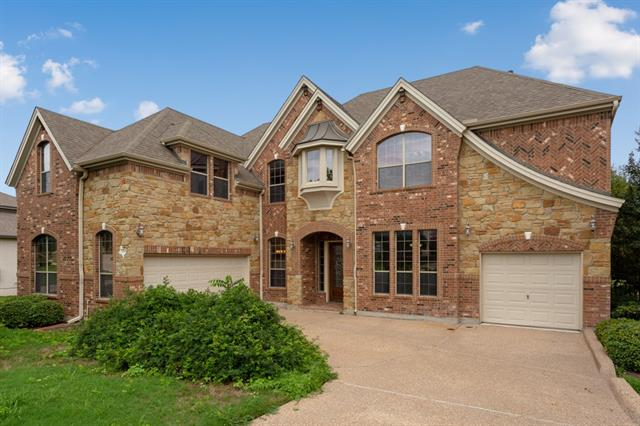 2224 Hamlet CIR, Round Rock in Williamson County, TX 78664 Home for Sale