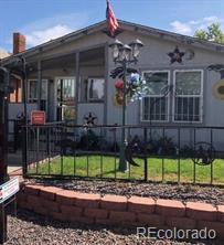 1436 Knox Ct Denver, CO 80204