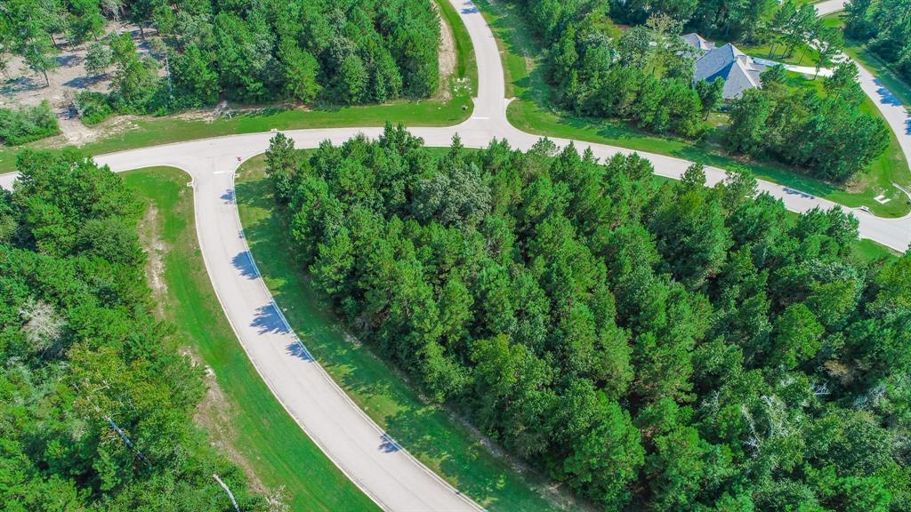 26207 Huntsworth Lane, Montgomery, Texas