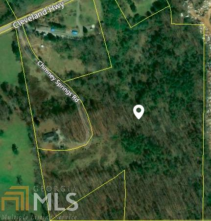 7 Chimney Springs Rd Murrayville, GA 30564