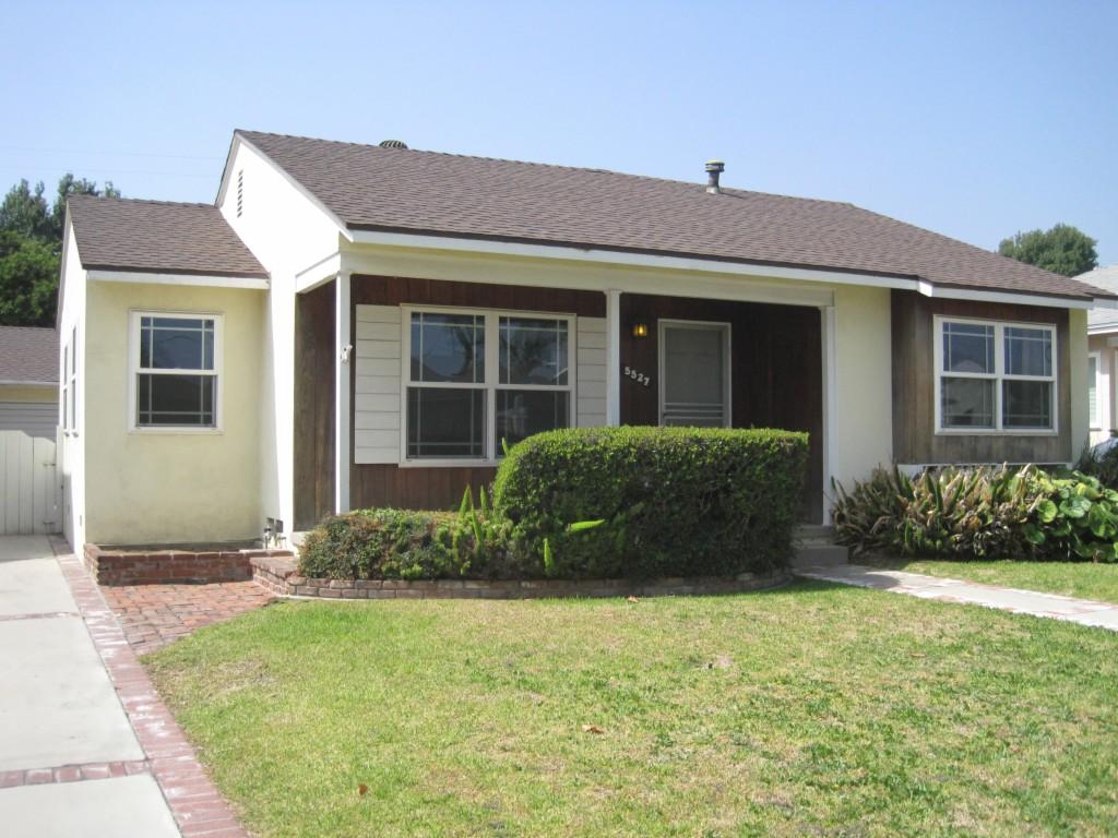5527 Cochin Avenue Arcadia, CA 91006
