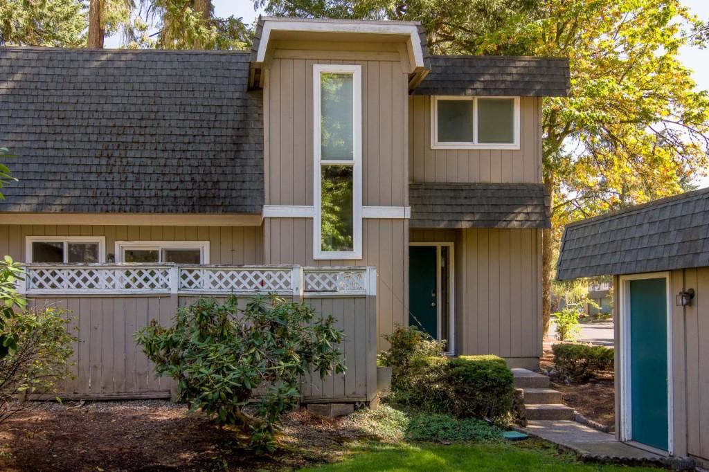 1500 Norkenzie Rd, Eugene, Oregon