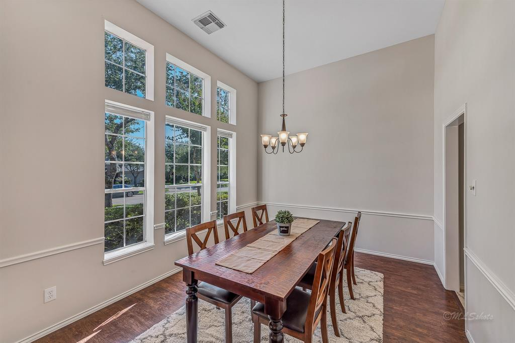 22547 Bristolwood Court, Katy in Fort Bend County, TX 77494 Home for Sale