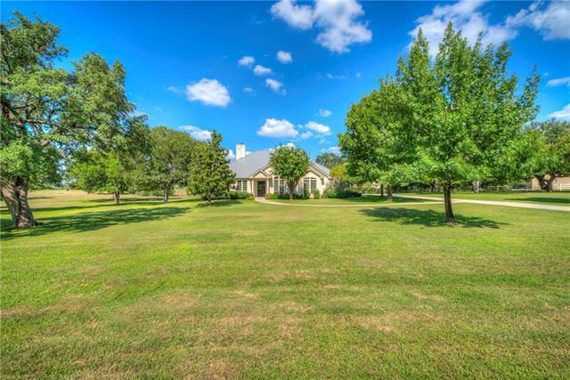 107 kingsland Ranch RD, Kingsland, Texas