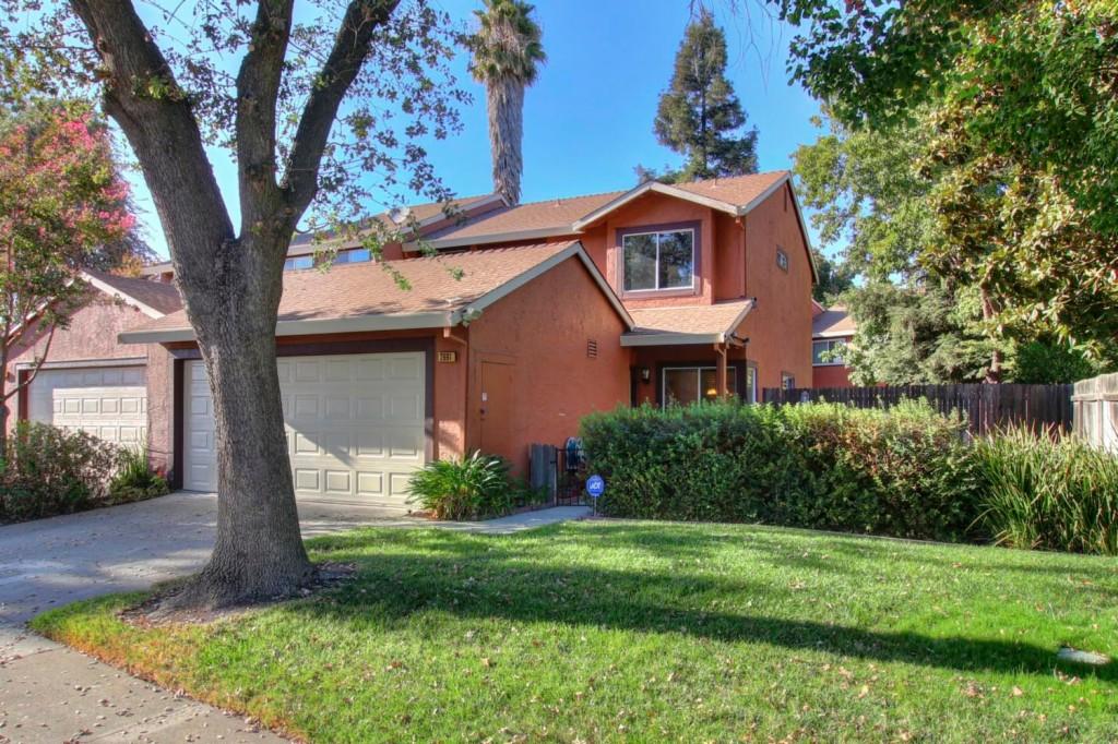 2691 Bethel Way West Sacramento, CA 95691