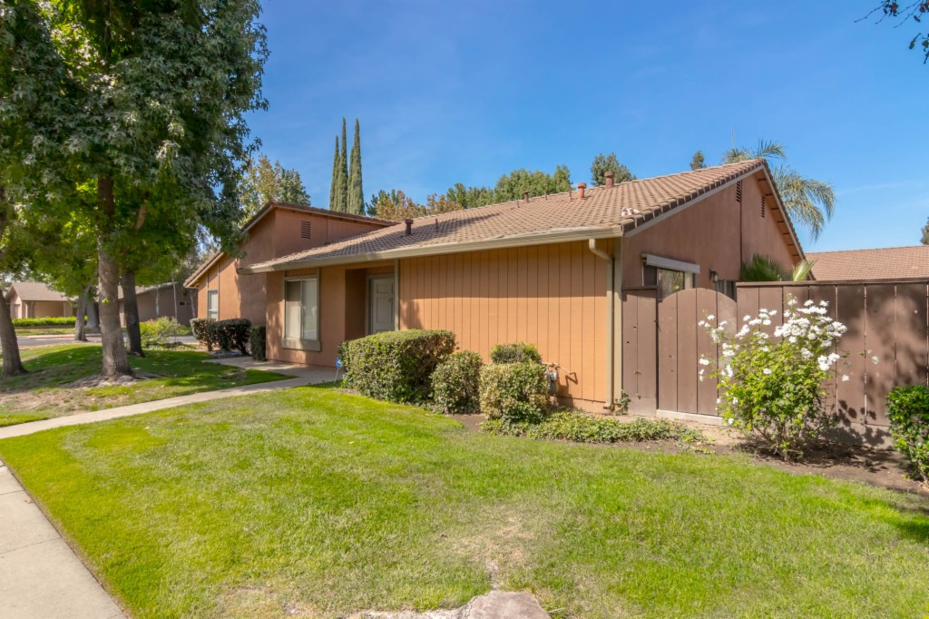 4000 Honey Creek Modesto, CA 95356