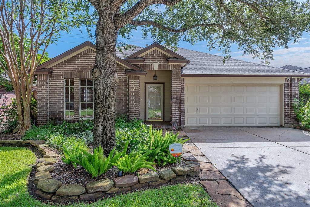 3264 Jan, Katy in Harris County, TX 77493 Home for Sale