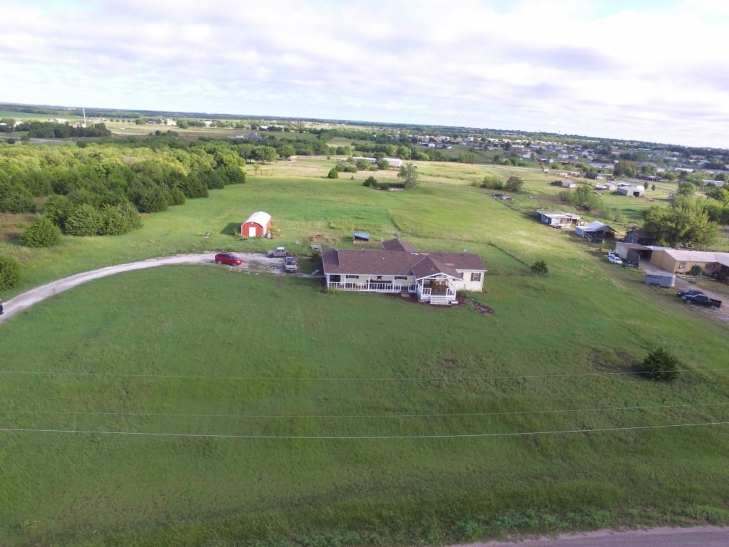 18735 County Road 1089 Royse City, TX 75189