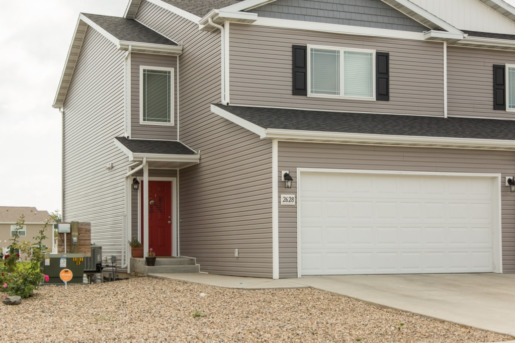 Real Estate in Mandan, ND