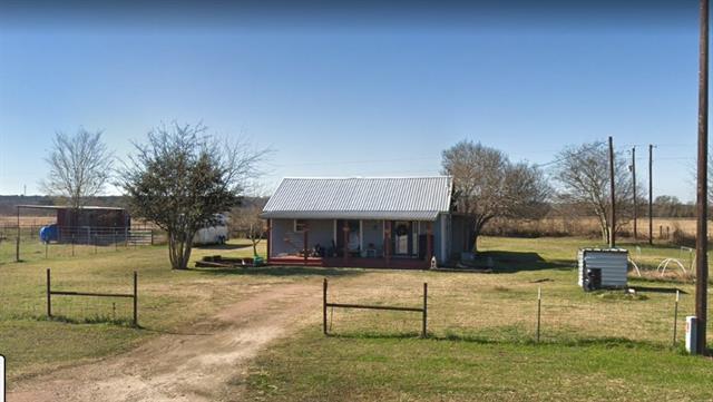 685 NW Loop 230 / SH-95 HWY Smithville, TX 78957