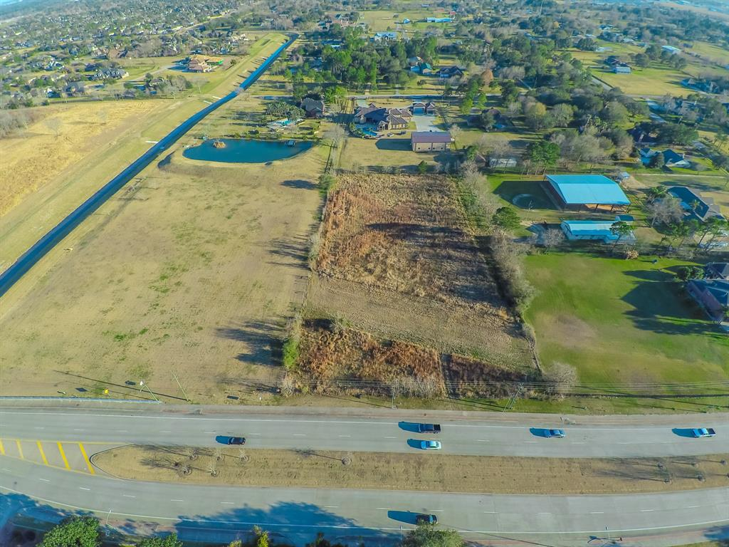 3 Dixie Farm Road, one of homes for sale in Pearland