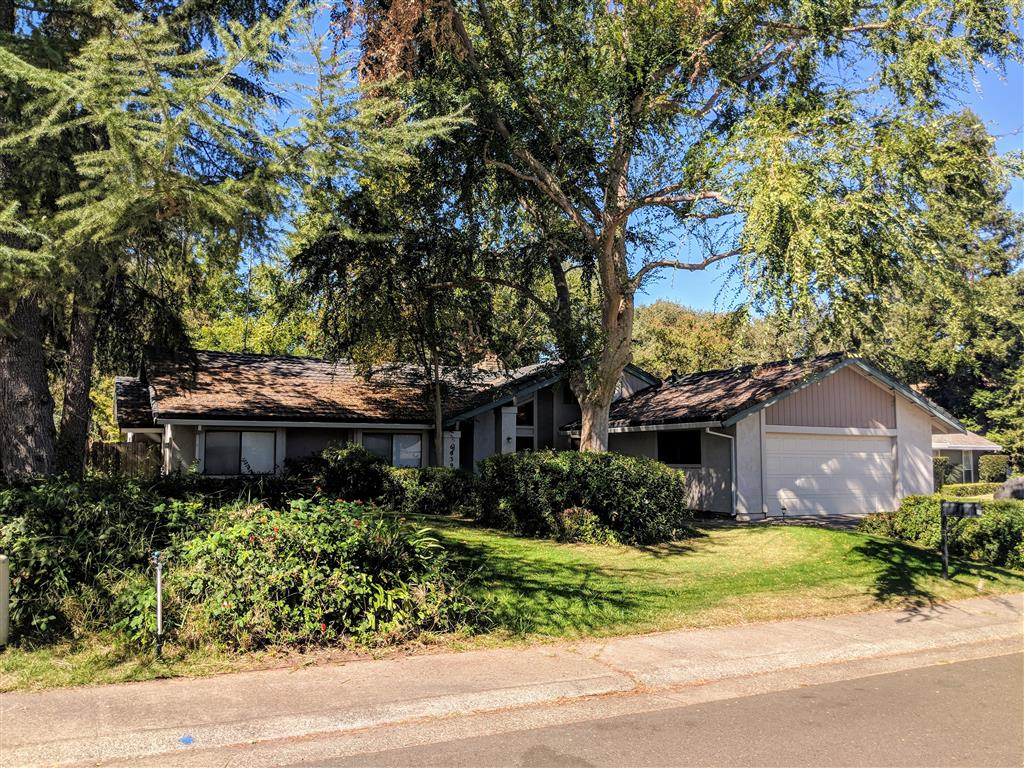 6039 Dublin Way Citrus Heights, CA 95610