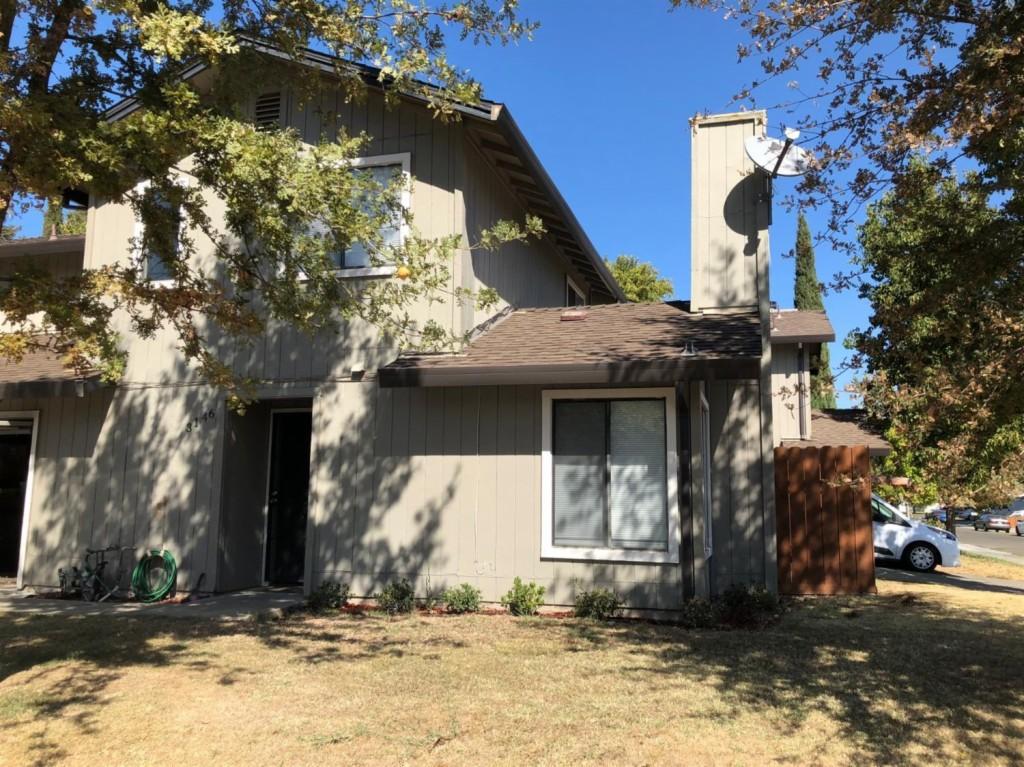 3146 Rancho Silva Dr, Downtown Sacramento, California
