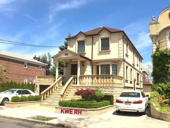 163 Kensington St, Brooklyn-Sheepshead Bay, New York