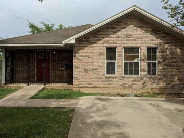 102 Chambers Street Lufkin, TX 75901