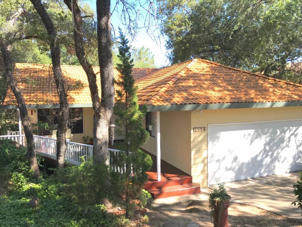 3996 Lakeside Ct., Loomis, California