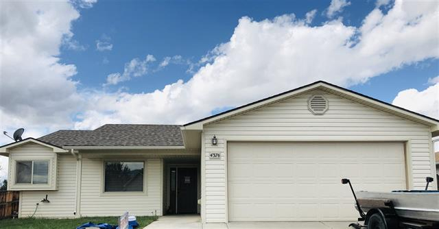 437 1/2 Keener Street, Grand Junction in Mesa County, CO 81504 Home for Sale
