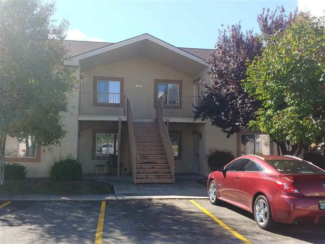 484 Coronado Court Clifton, CO 81520