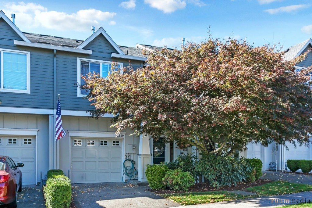6339 SW Vinwood Ter Beaverton, OR 97078