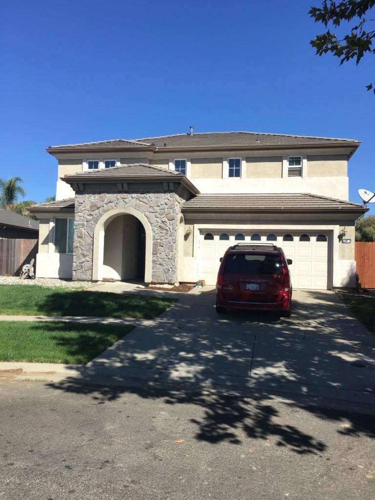 1773 McCarthy Ave Olivehurst, CA 95961
