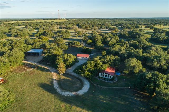879 County Road 231 Florence, TX 76527