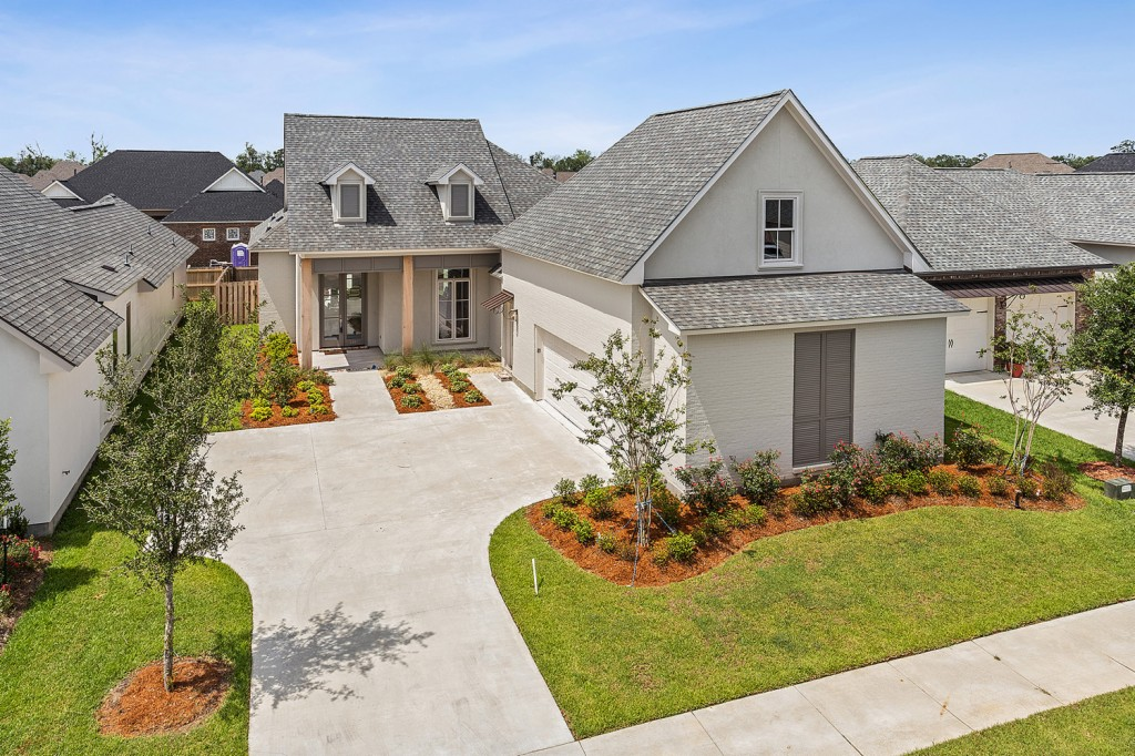 2864 Lexington Lake Ave 70810 - One of Baton Rouge Homes for Sale